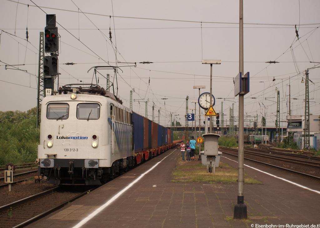 http://www.abload.de/img/lokomotion139312rheinhanlu.jpg