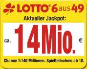 lottol5j.jpg