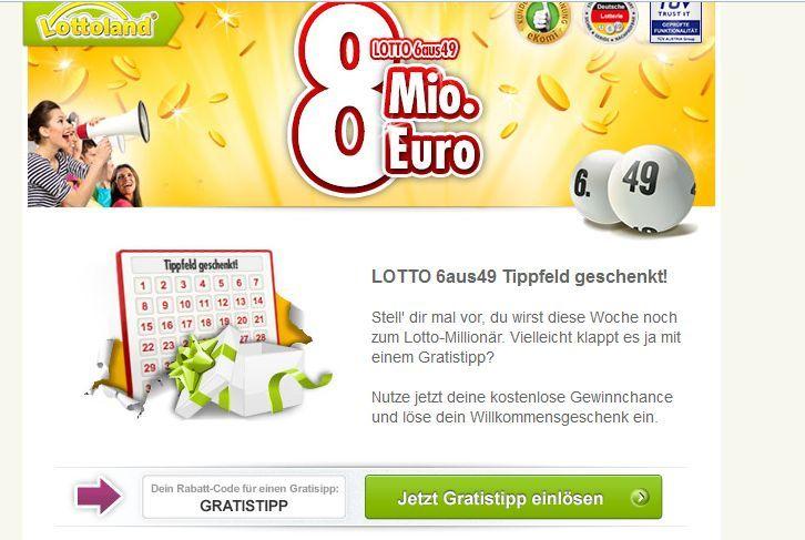 lottormr71.jpg