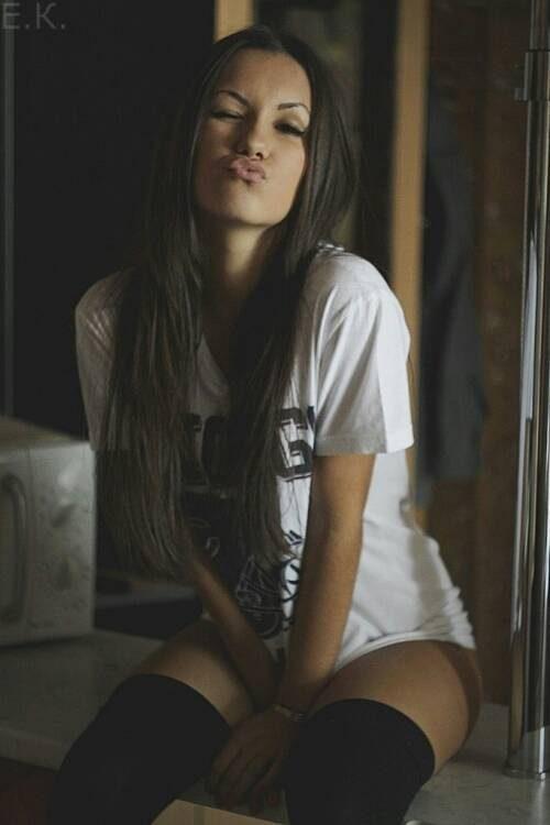 Fajne dziewczyny #127 20