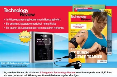 Philips GoGear