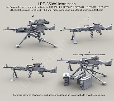 New from Live-Resin..unbeliveble details. Lre35089-instr-big1mpvk