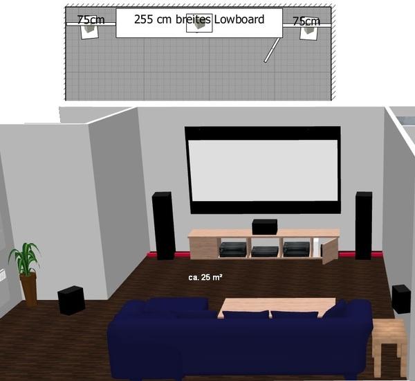 teufel concept r vs jamo s506 und s608 5 1 vs 5 0. Black Bedroom Furniture Sets. Home Design Ideas