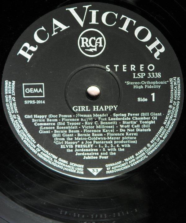 GIRL HAPPY Lsp-3338-3q6ua8
