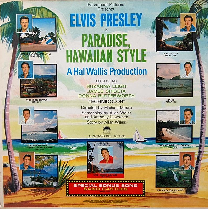 PARADISE, HAWAIIAN STYLE Lsp3643-2q674f