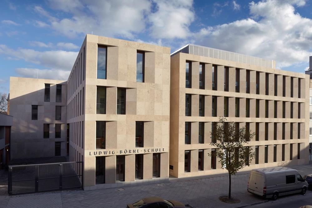 frankfurt mein veranstaltungshinweis seite 10 deutsches architektur forum. Black Bedroom Furniture Sets. Home Design Ideas