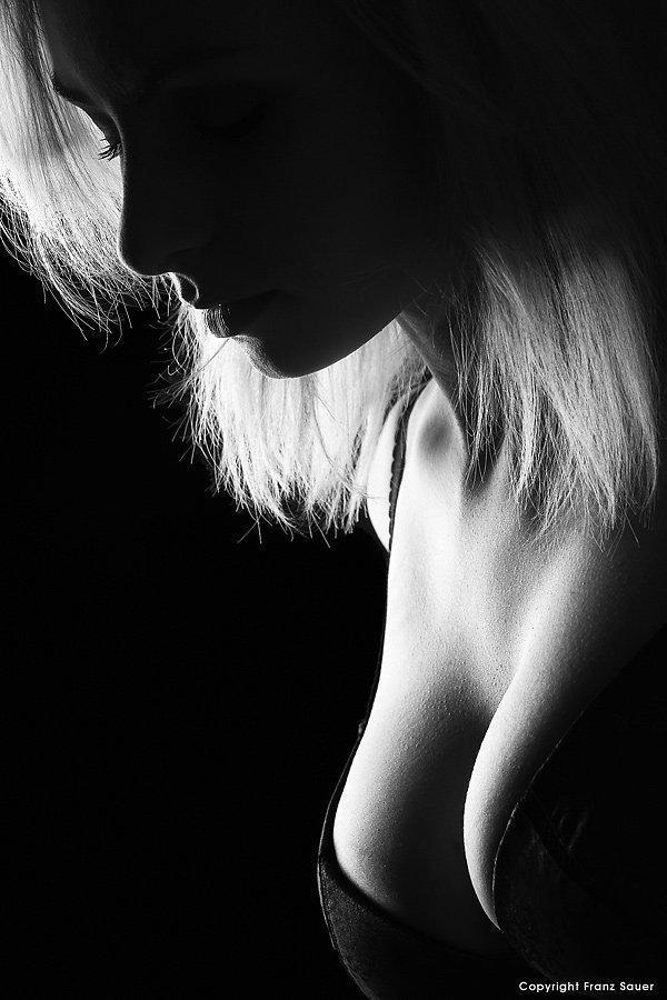 Piękno kobiecego ciała #4 24