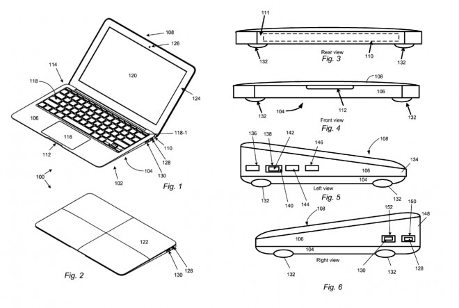 macbookair_patent-66082kqm.jpg