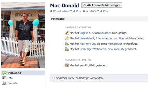 macnald009_profile15728.jpg