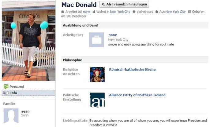 macnald009_profile247ez.jpg