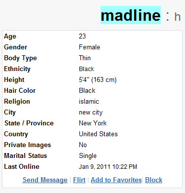 madlinemabo_profile39pk6.jpg