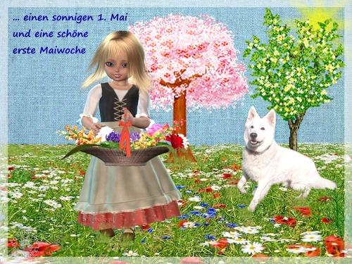 An den Beitrag angehängtes Bild: http://www.abload.de/img/maigru06djre9.jpg