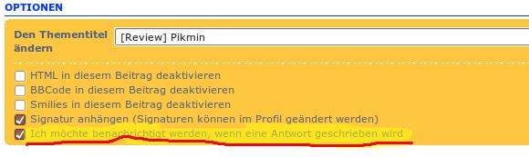Leitfaden: Benachrichtigungen per Mail Mailben5cyxrq