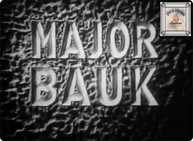 majorbauk1951ihbwf.jpg