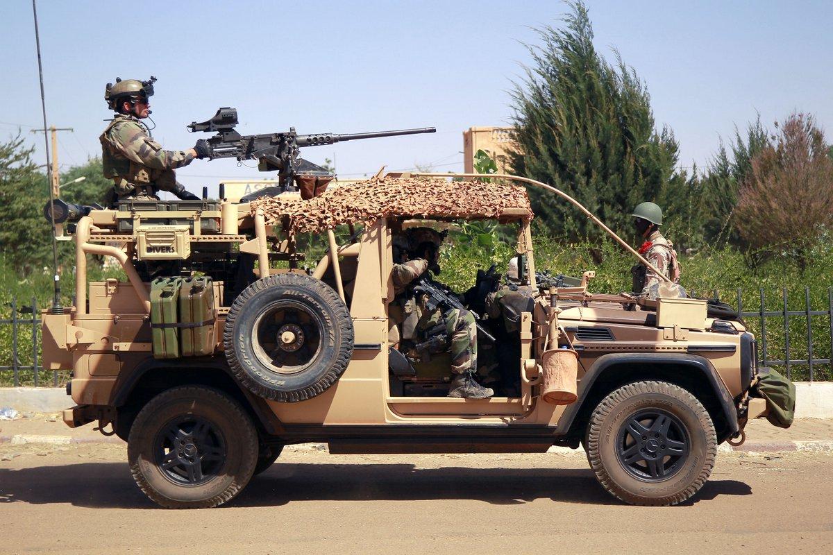 Operación Serval en Mali Mali193-001q1y0p