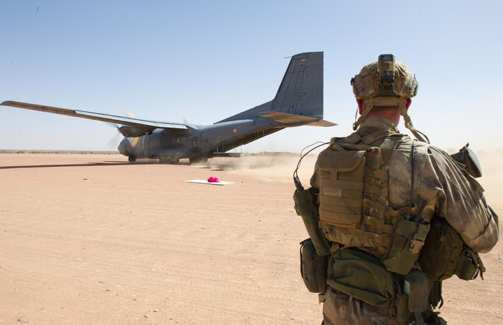 A-TACS camo en Afganistán Mali280o6uzz