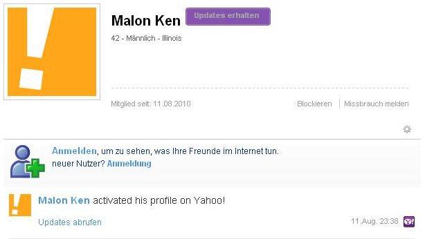 malonken2010_profile1xxhk.jpg