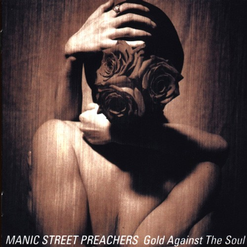 [Bild: manic_street_preachersz6t1.jpg]