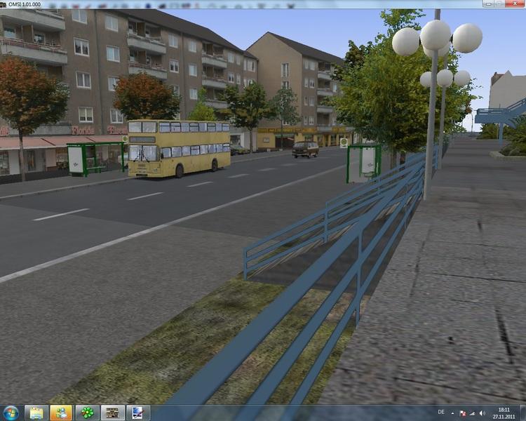 -Bitte Schliessen- [WIP] Neuberg und Umgebung (fiktiv) |  Weiterführung im neuen Omsi-Forum Infos dazu auf Seite 5  - Seite 3 Map31ij3d2