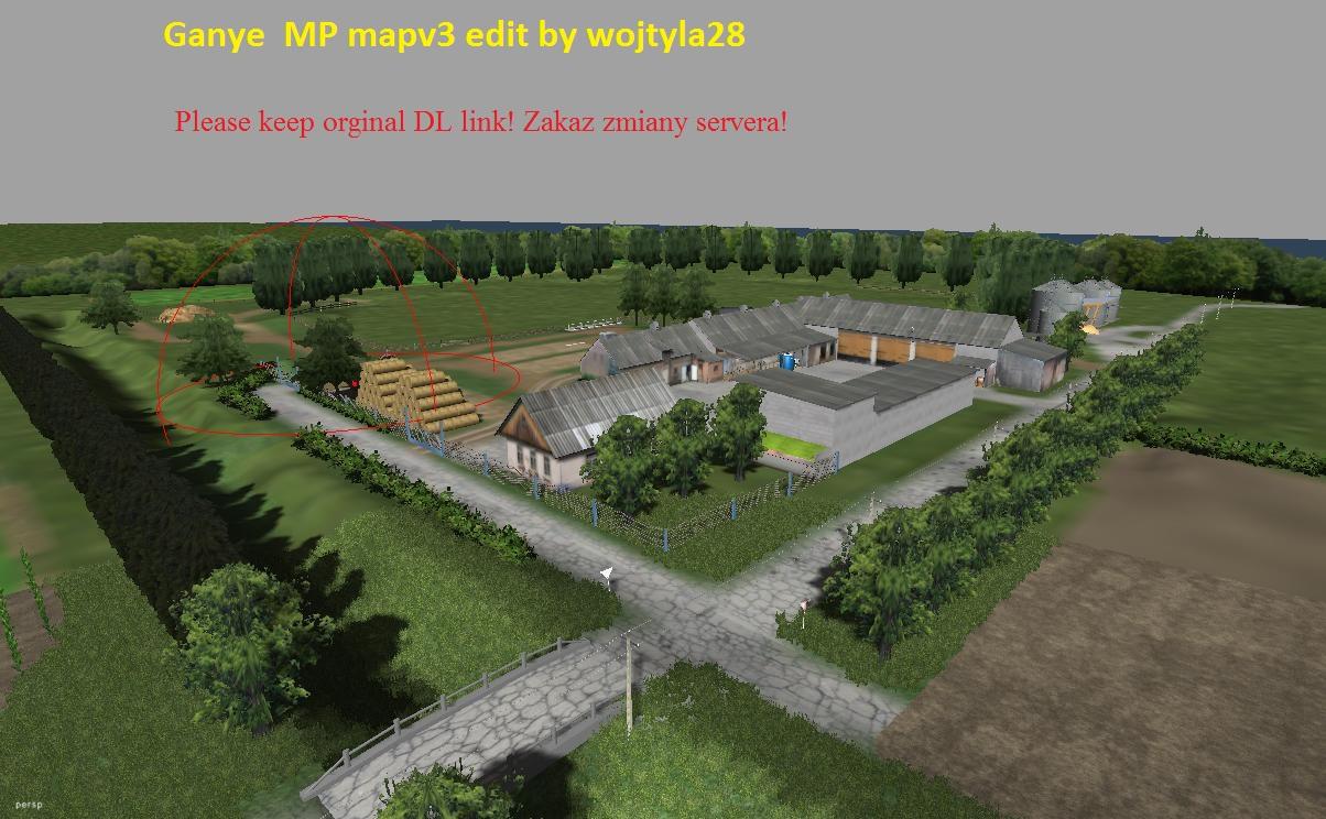 Najnowsze Mody Do Ls 2011 Download