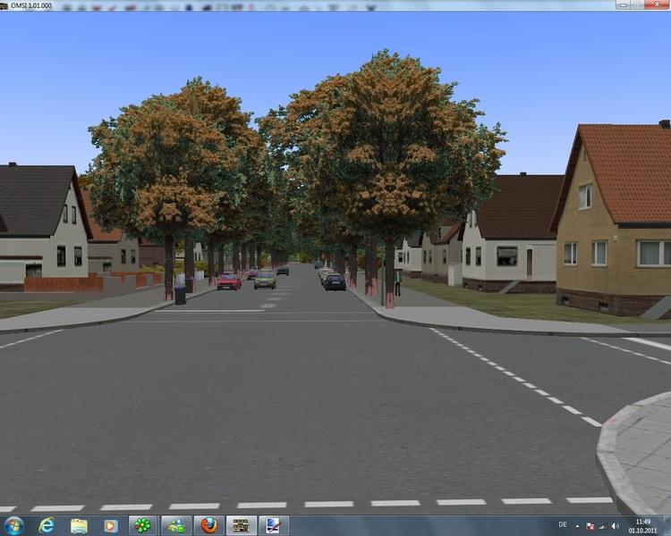 Reale Map Leverkusen im Bau - Seite 2 Maplev191rg9