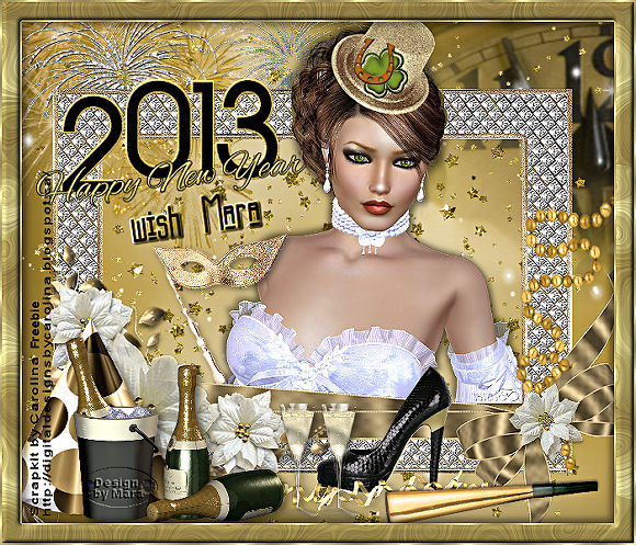 An den Beitrag angehängtes Bild: http://www.abload.de/img/marasnovagodina1lj84.jpg