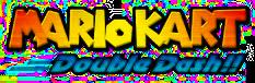 [Image: mario_kart_logojuo1.png]