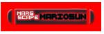 Mariosun the owner