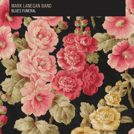 [Bild: mark-lanegan-band-blupokmv.jpg]