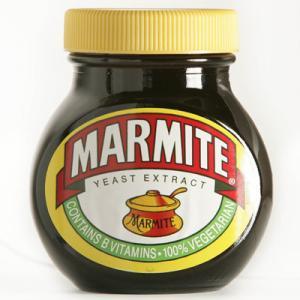 Marmite schweiz