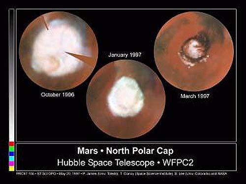 PLANETE I SATELITI Mars2v6u3a