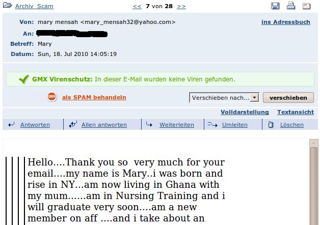 mary_mensah32_chat8kopu.png
