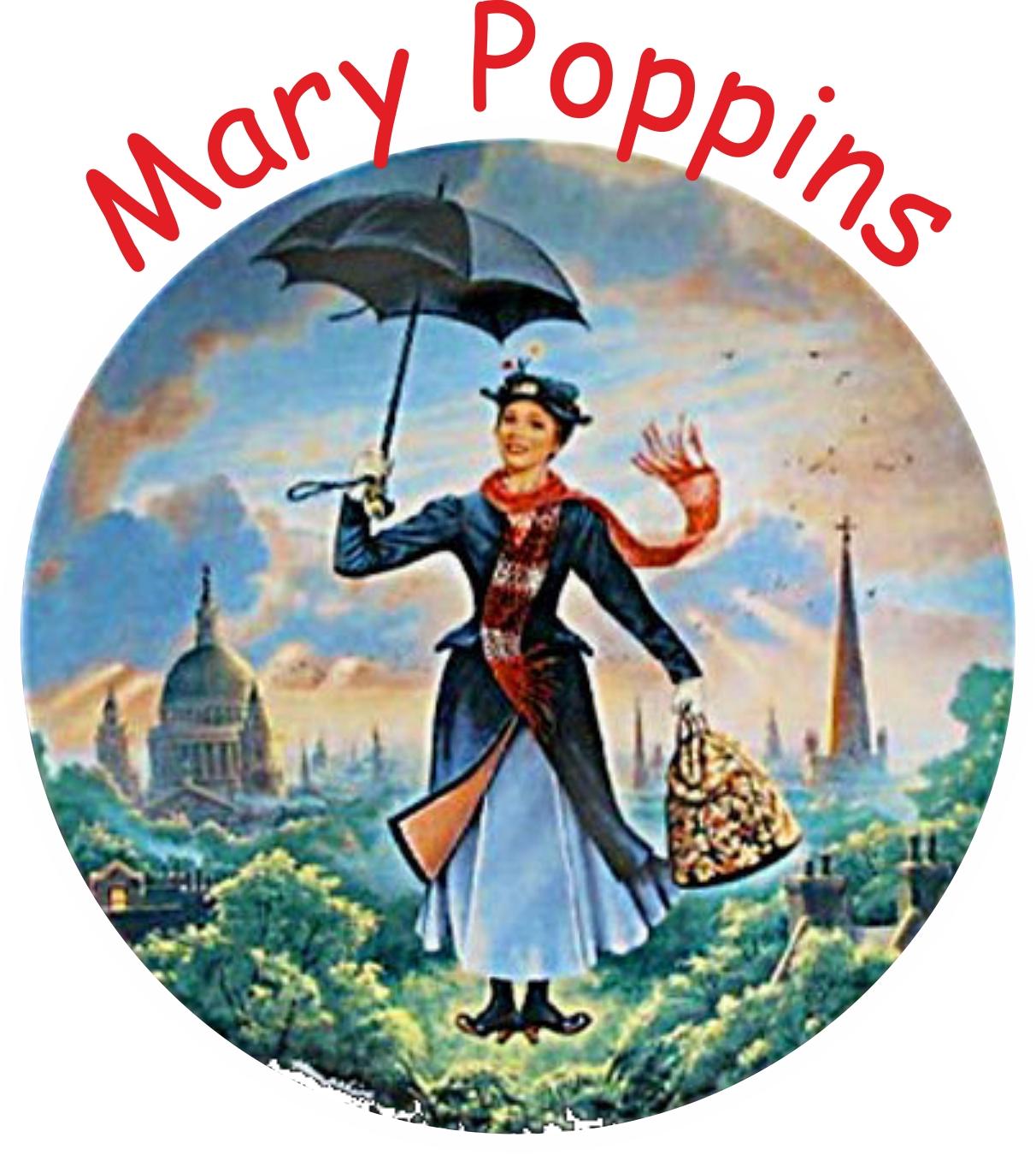 marypoppins2w761.jpg
