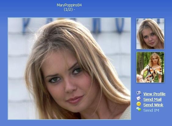 marypoppins84_proil_23ble.jpg