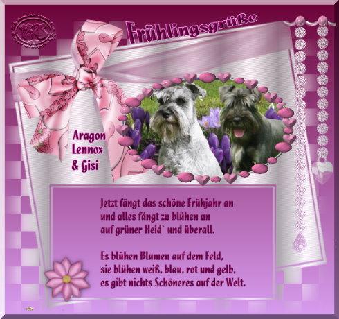 An den Beitrag angehängtes Bild: http://www.abload.de/img/maske-frhl.0oywg.jpg