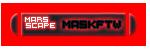 Maskftw Lead Admin :)