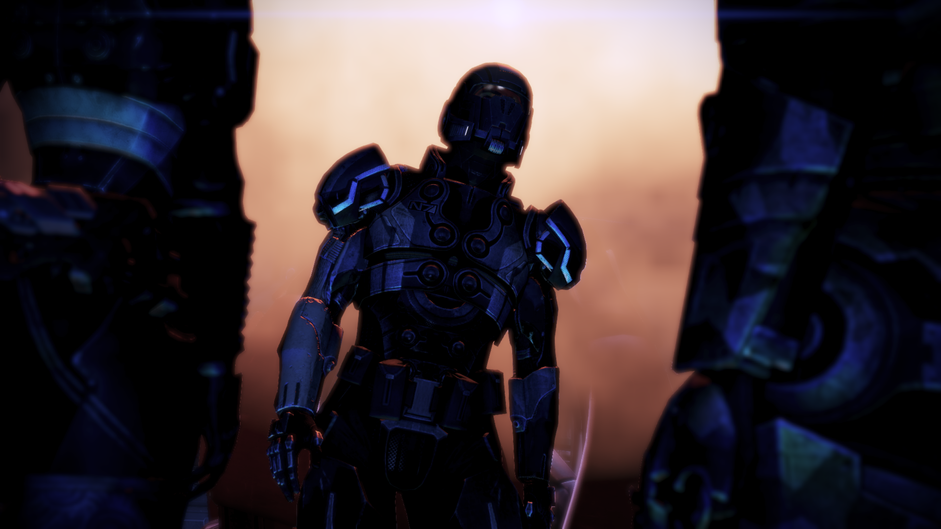 masseffect32012-03-11egugn.png