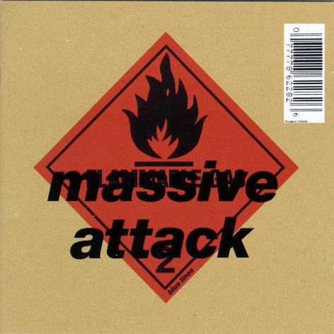 [Bild: massive-attack-blue-lio6ip.jpg]