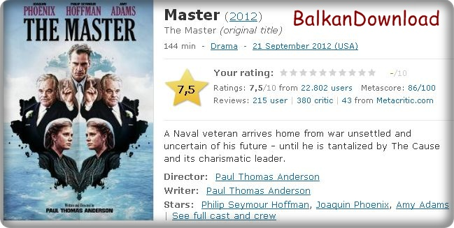 master2012jcl4u.jpg