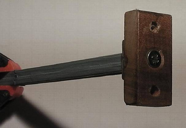 Oberleitungsmastenserienfertigungsbeginn Mastunterseiteumj6o