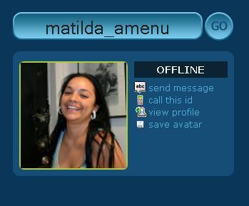 matilda_amenu_profile3zez0.jpg