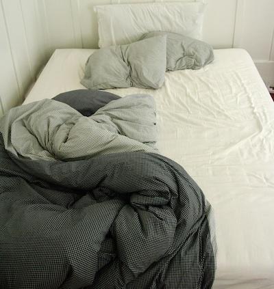 matratzen online kaufen und neukunden rabatt abstauben best of deals. Black Bedroom Furniture Sets. Home Design Ideas