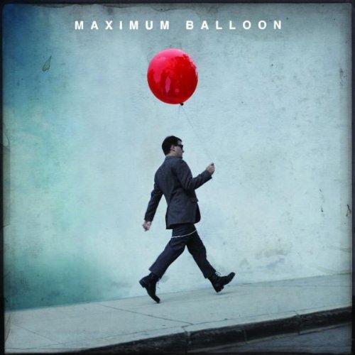 [Bild: maximum-balloonvl1r.jpg]