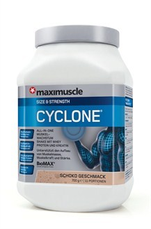 maximuscle-cyclone70069xhl.jpg