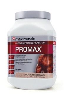 maximuscle-promax700-max8z.jpg