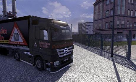 [ETS2] Fahrschule Muelln skin for MB Actros Mb-skin1cicg6
