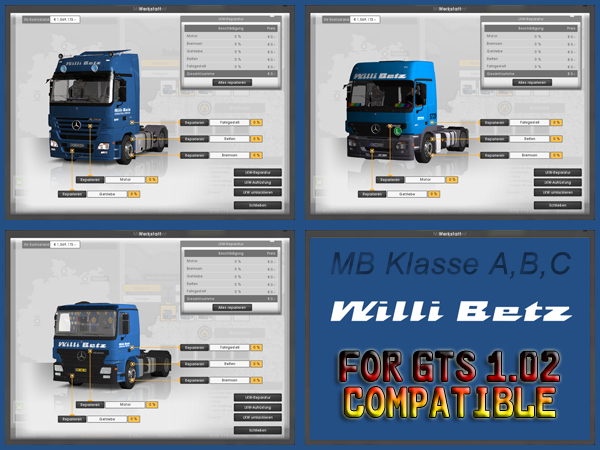 Mercedes-Benz Mb_pack_willi_betz_fore0o5