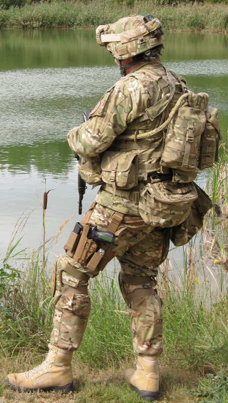 Related pictures this is a tru spec tactical response uniform tru