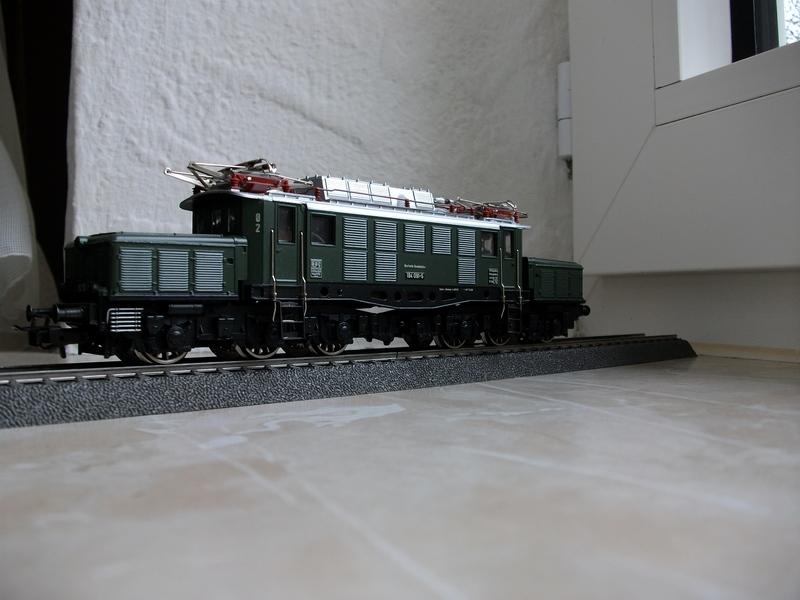 194.091: Grün Md001835nef4