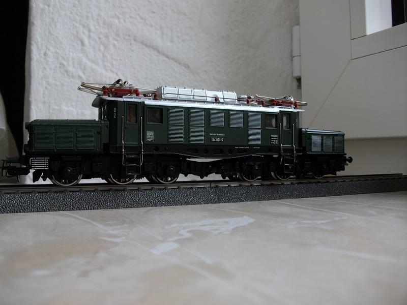 194.091: Grün Md001836edu4